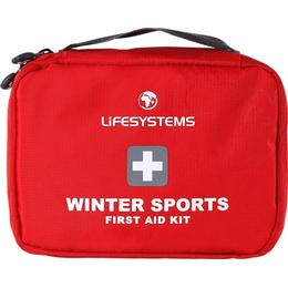 Lifesystems Winter Sports