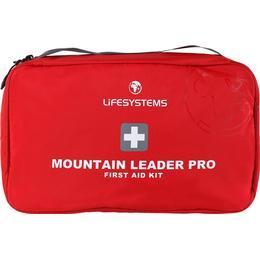 Lifesystems Mountain Leader Pro
