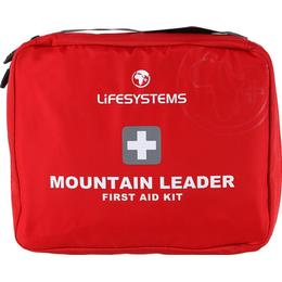 Lifesystems Mountain Leader