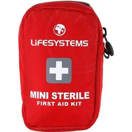 Lifesystems Mini Sterile