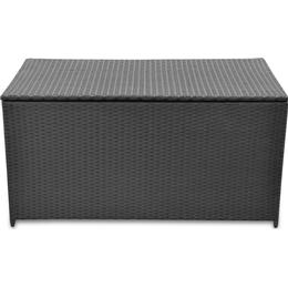 vidaXL 42498 Cushion Box