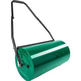 tectake Garden Roll 60cm