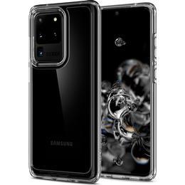 Spigen Ultra Hybrid Case for Galaxy S20 Ultra