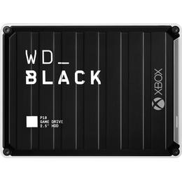 Western Digital Black P10 Game Drive for Xbox One 3TB