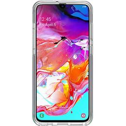OtterBox Symmetry Series Clear Case for Galaxy A70