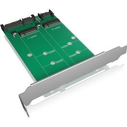 ICY BOX IB-CVB512-S