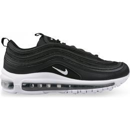 Nike Air Max 97 GS - Black/White