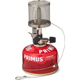 Primus Micron Steel Mesh Lantern