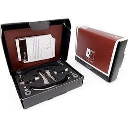 Noctua NM-AM4 Mounting-kit