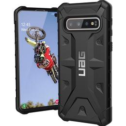 UAG Pathfinder Series Case for Galaxy S10