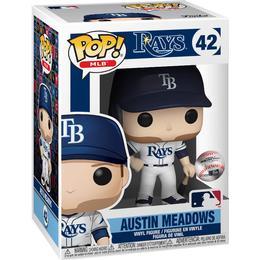 Funko Pop! Sports MLB Austin Meadows