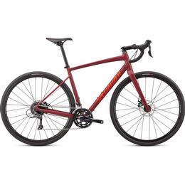 Specialized Diverge E5 Gravel 2020 Unisex
