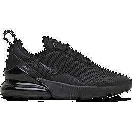 Nike Air Max 270 PS - Black/Black/Black