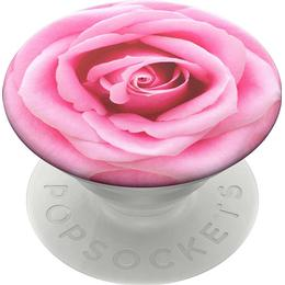 Popsockets Rose All Day