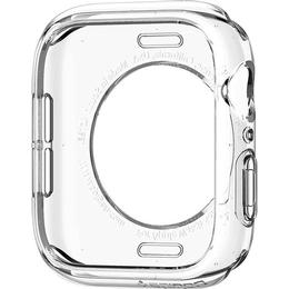 Spigen Liquid Crystal Case for Apple Watch Series 5/4 40mm