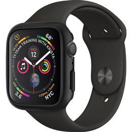 Spigen Thin Fit Case for Apple Watch Series 5/4 40mm