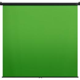 Elgato Green Screen MT 190x200cm