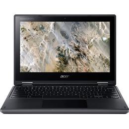Acer Chromebook Spin 311 R721T (NX.HBREK.002)