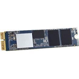 OWC Aura Pro X2 OWCS3DAPT4MB05 480GB