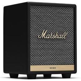 Marshall Uxbridge Voice With Alexa