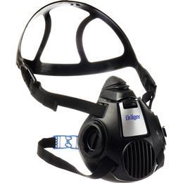 Dräger FFP3 X-Plore 3300 Half Mask