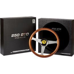 Thrustmaster Ferrari 250 GTO Wheel