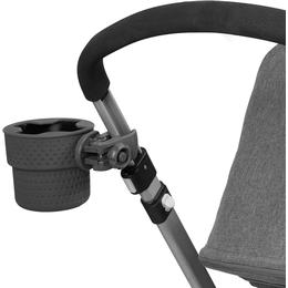 Skip Hop Stroll & Connect Universal Cup Holder