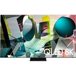 Samsung QE65Q950T
