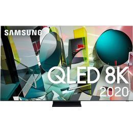 Samsung QE75Q950T