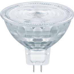 Osram ST MR16 35 LED Lamp 4.6W GU5.3 MR16 2-pack