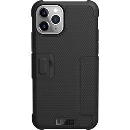 UAG Metropolis Series Case for iPhone 11 Pro
