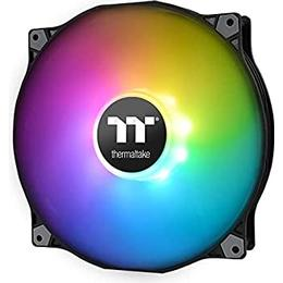 Thermaltake Pure 20 RGB TT Premium Edition