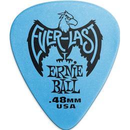 Ernie Ball EB-9181