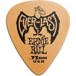 Ernie Ball EB-9190