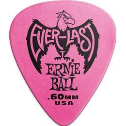Ernie Ball EB-9179