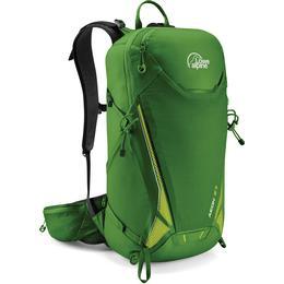 Lowe Alpine Aeon 27 Large - Oasis Green