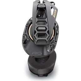 Poly RIG 500 Pro HA