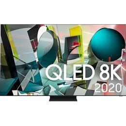 Samsung QE75Q900T