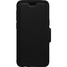 OtterBox Strada Series Case for Galaxy S20 Ultra/Galaxy S20 Ultra 5G