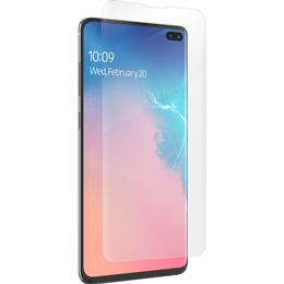 Zagg InvisibleShield Ultra Clear Screen Protector for Galaxy S10+