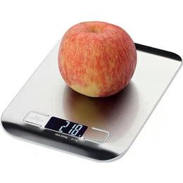 INF Kitchen Scale
