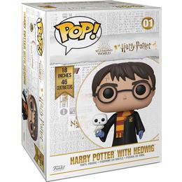 Funko Pop! Movies Harry Potter 18 inch