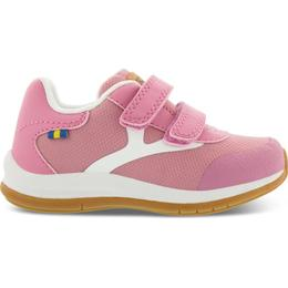 Kavat Närke TX - Pink