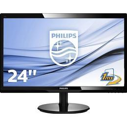 Philips 246V5LDSB