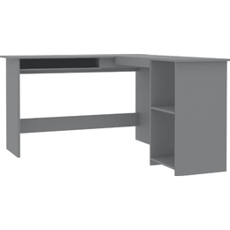 vidaXL 8007 75cm Writing Desk