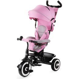 Kinderkraft Aston Tricycle