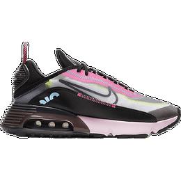 Nike Air Max 2090 W - White/Pink Foam/Lotus Pink/Black