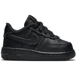 Nike Air Force 1 06 TD - Black