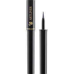 Lancôme Artliner Eyeliner #04 Smoke