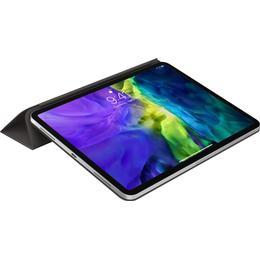 "Apple Smart Folio for iPad Pro 11"" (2nd generation)"
